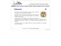 aubinger-archiv.de
