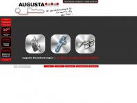 Augusta-dienstleistungen.de