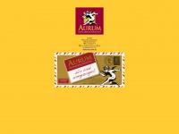 aurum-online.de