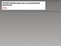 autofit-schmidt.de