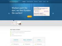 onlinemarketingcoach.de