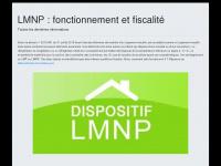 linkjoy.de