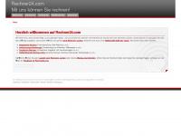 rechner24.com