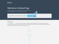 zinsentwicklung.org