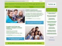 Student-auslandsversicherung.de