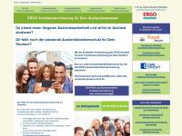 studenten-versicherung-ausland.de
