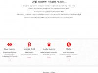 logoloji.com Webseite Vorschau