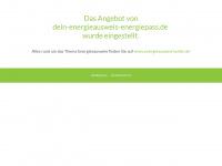 dein-energieausweis-energiepass.de