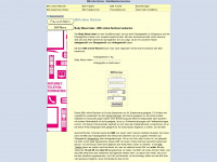 bmi-online-rechner.de