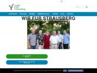 Ufw-prostrausberg.de