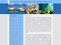 aquarium-partner.de