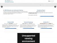 sb-webservice.com