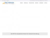 fassbender-immobilien.de