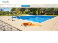 teneriffa-ferienhaus.net