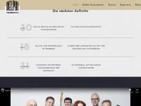 delphi-tanzorchester.de