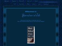 sternchenswelt.com