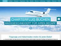 shuttle-flug.de
