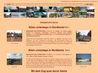 seitereiseberichte.de
