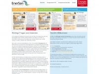 energieausweis-energiepass-beratung.de Webseite Vorschau