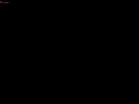 globo21.com
