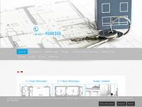 hausverwaltung-ebner.de