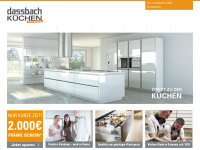 dassbach-kuechen.de