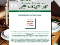 gmundnerkeramikshop.at