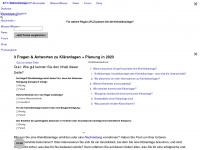 klaeranlagen-vergleich.de