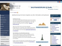 baufinanzierung-bemu.de