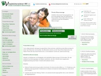 vergleichsrechner-altersvorsorge-vergleich.de