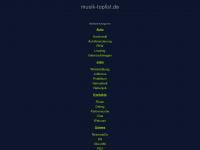 musik-toplist.de
