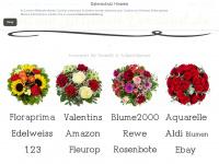 online-blumen-versand.de