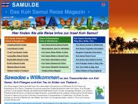 samui.de