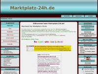 marktplatz-24h.de