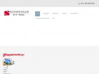 schweidler-edv.de