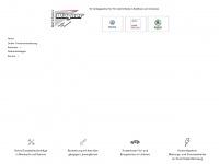autohaus autohaus wagner erfahrungen und bewertungen. Black Bedroom Furniture Sets. Home Design Ideas