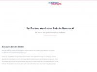 autoladen-neumarkt.de
