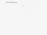 wolfinger-informatik.de