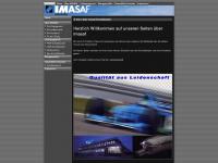 imasaf.de