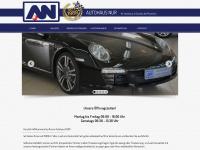 auto-nur.de