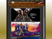 Filmburg-kronach.de