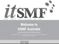 itsmf.org.au