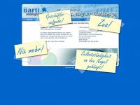 Bartl-design.de