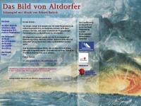 Albrecht-altdorfer.de