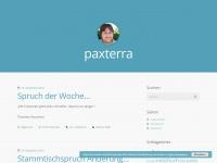 paxterra.net