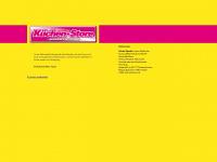 kuechen-store-online.de