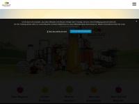 bagusat.com