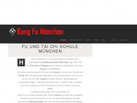 kung-fu-muc.de