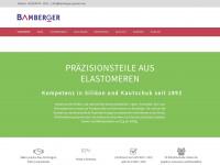 bamberger-gummi.de