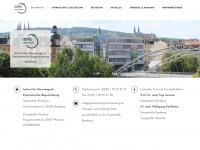 gutachteninstitut-bamberg.de